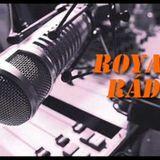 GabeBlank@RoyalRadioHungary@2010