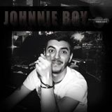 JohnnieBoy - I See Fire (Promotional Mix Februarie)