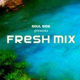 Fresh Mix (D_M)