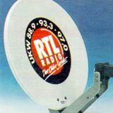 RTL Der Oldiesender 1994