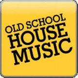 Oldskool House Classics Mix 24