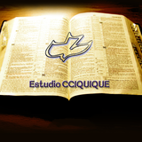 Estudio Sábado 06.06.15 - Romanos 15:1-4