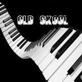 Old Skool House Classics Mix #2