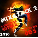 Mixatack 2 (2018)