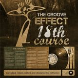 The Groove Effect 18th Course