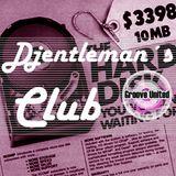 Djentleman´s Club #3