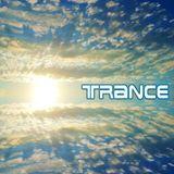Alihan Çetin pres. Trance Sessions 006 Podcast  [Proacast Audio]