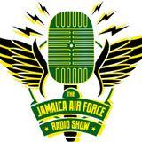 Jamaica Air Force#144 - 21.05.2014