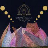 DJ More - Wonderfruit Festival - Rainforest Pavilion