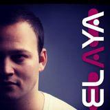 Elaya: EGZ (Elaya's Global Zone) 032 Radio Show @ INSOMNIA FM (07.01.2014)