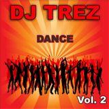 DJ Trez - Dance Mix