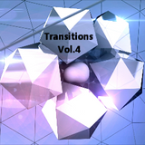 DJ Kuttye - Transitions Vol.4