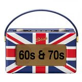British Variety: 60s & 70s | 2012.06.01