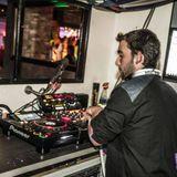 DJ Nando-Mega Mix Latino Electro House