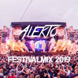 FESTIVALMIX 2019