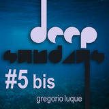 Deep Sunday #5 bis - Domingo Húmedo (Parte 2)