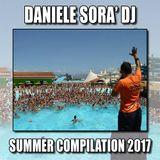 SUMMER COMPILATION 2017