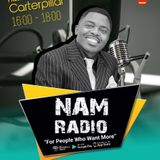 Drive Time with MC Carterpillar on Nam Radio August 2, 2017 .mp3 (74.7MB)