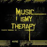 music therapy #mood
