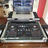 DJ Gijs Fieret - Disco In The Mix - Volume 11