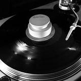 Mixed Crate Disco Mixtape #7