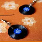 Quirksmode (DJP) - Miniature Beats