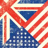 US vs UK GOLD MEDAL GAME