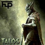 Talos   Hard EDM Mix   17th October 2014