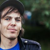 Left of the Dial: Jeffrey Lewis