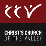 Re:Church: Re:Think