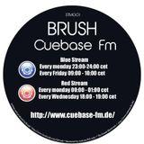 Brush - cuebase Fm show#13