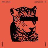 Tiger & Woods - Kleine Melodie Podcast - 07.01.2012