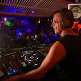 John Acquaviva: ENTER.Week 4, Sake (Space Ibiza, July 23rd 2014)