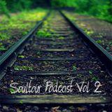 LeeF - Soultour Podcast Vol. 2