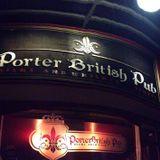 Porter 0914