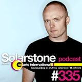 Solaris International Episode #335
