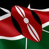 KENYA UNITED!