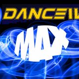 DanceWars 30/12/2016 Part1 with Glenn Beuselinck & GUEST DJ LAURENT JAY