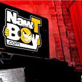 [CLUB MIX] NAW-T-CAST - Episode 4 (Live @ Unardi Center)