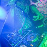 DJ_ROKKAZ-A_TRIBUTE_MIX_TO_ANANDA_SHAKE (Liverecorded@Connected Tribute 2014-10-11)