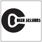 BEER SESSIONS 003 - 06.08.2017