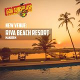 Goa Sunsplash Mix by Ambassador (Evolution of Dub)