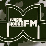 Jungle House FM (LEGACY SET) Adia Break & Rebellion (10/25/15)