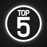 The Top 5