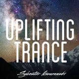 Uplifting Trance Top 15 (September 2015)