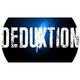 DEDUCTION DEEP  n TEK