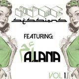 Home Sessions Vol.1 Feat. Um Ailana