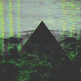 #56 - Back 2 Pangaea (2hr Essential Mix ft Mr Lewis)