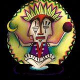 Tribal Ritual Mix By Moonanga