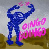 Oingo Boingo - 002